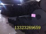 橡塑B2级板管