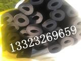 20厚2公分厚B1级橡塑管每米价格