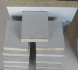 岩棉复合制品